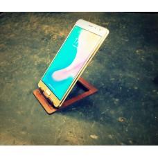 پایه موبایل رومیزی