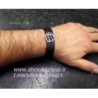 دستبند توپ بسکتبال 2