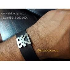 دستبند محمدرضا گلزار