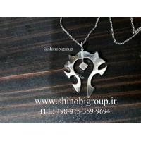 گردنبند هورد hord necklace