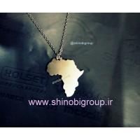 گردنبند آفریقا
