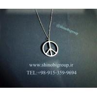 گردنبند صلح