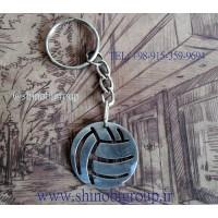 جاسوییچی والیبال